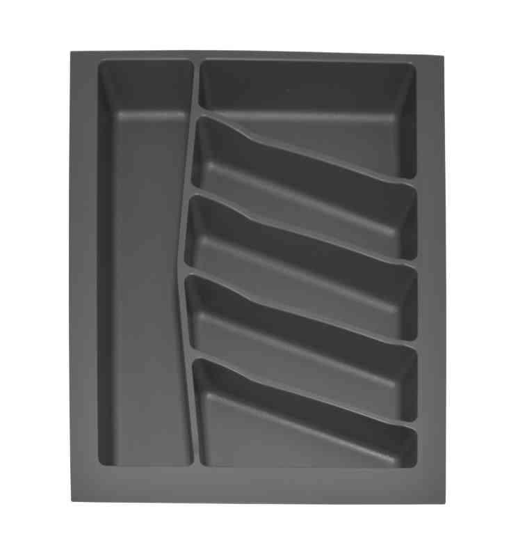 Portaposate Per Cassettiera Da 90 Cm.Catalogo Prodotti Deodato