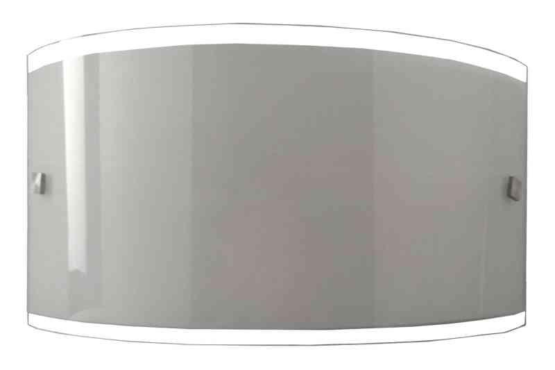 Camera da letto lampade da parete a led per interni unico