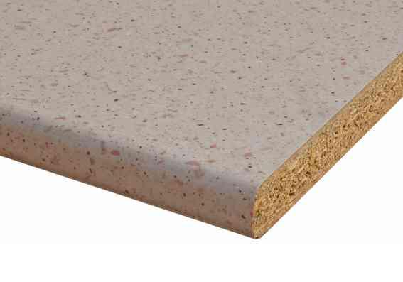 Top cucina sabbia puntinato 4200x600x30 semilavorati per - Spessore top cucina ...