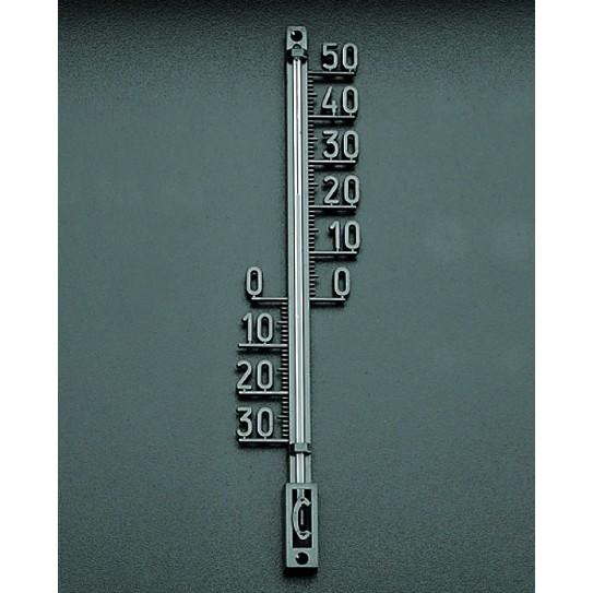 Termometro Per Esterni In Plastica Cm 27 5 Default Metaltex 8002522980206 Deodato 11 termos için fiyatlar listeleniyor. deodato deodato srl