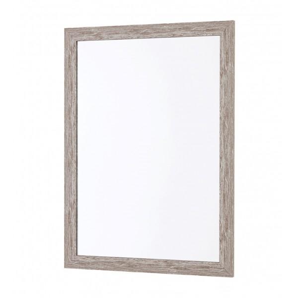 Specchio Bagno 60 X 60.Display Box Specchi 50 X 60 Cm 4 Col Assortiti Composizione